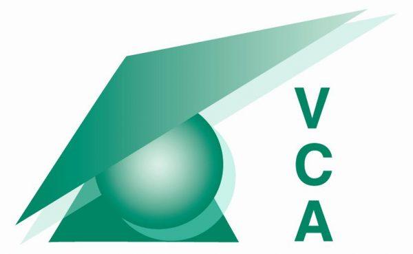 Logo_VCA2