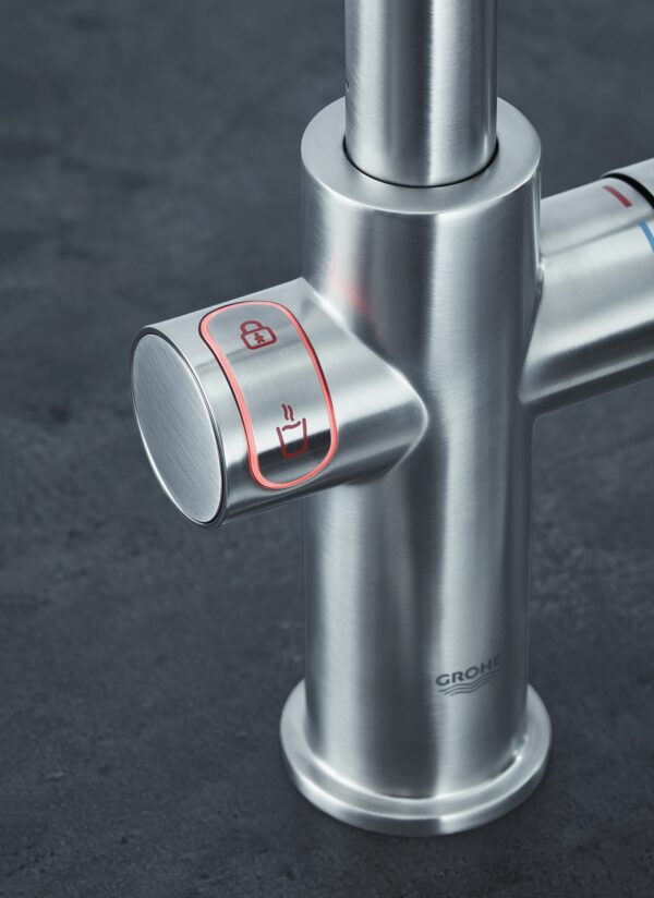 GROHE_ZZH_T30325C18_web1