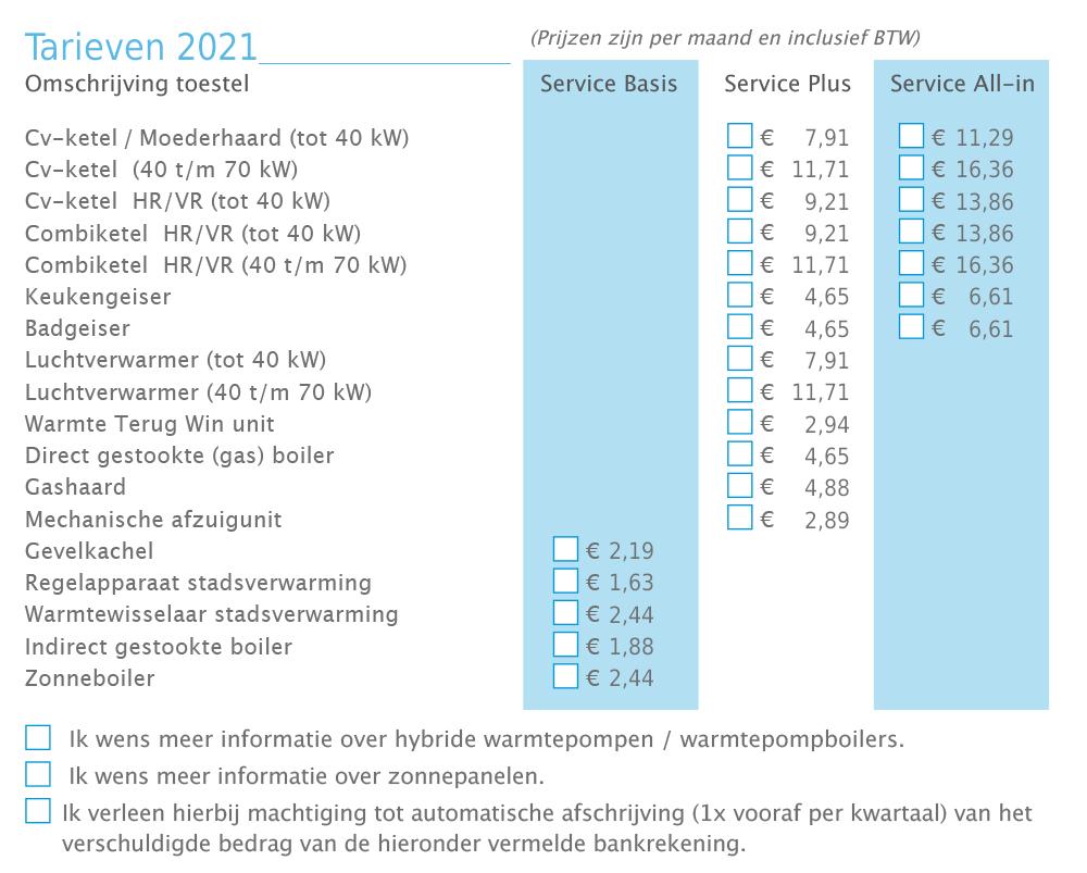 GST_Tarieven_2021_WEB